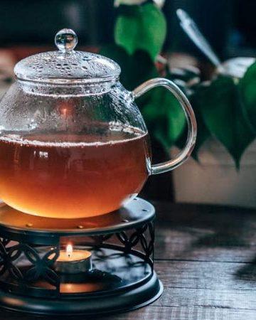 Best Teapot Warmers