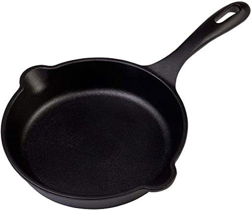 Skillet Cookware