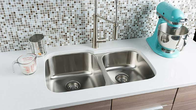 Best Hahn Sink Reviews
