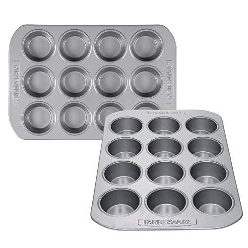 Farberware 47742 Nonstick Bakeware