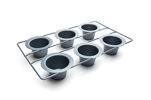 Foxrun Linking Popover Pan