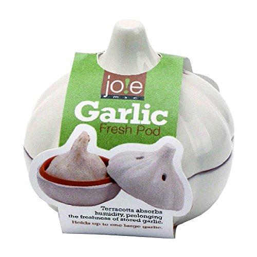 Joie Terracotta Garlic Keeper