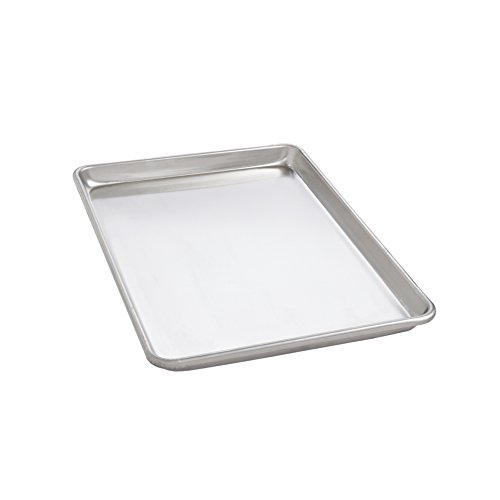Mrs. Anderson's Baking Jelly Roll Pan