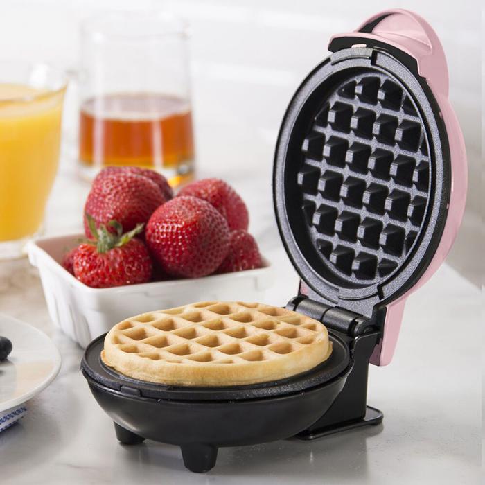 Regular Waffle Maker