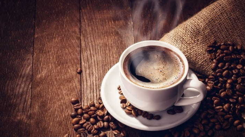 Why Does Coffee Stay Hot Longer Than Tea