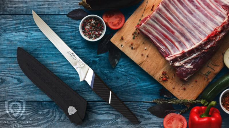 Best Boning Knife for Brisket