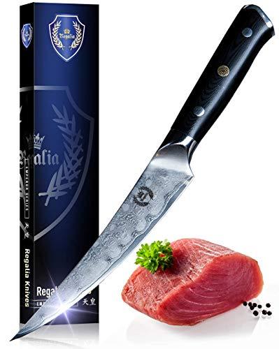 Boning / Fillet Knife